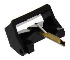GB pièce de rechange Stylus AIGUILLE POUR SHURE VN 35 E V 15 III VN35E NEUF