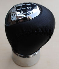 MAZDA 3 5 6 323 626 RX-8 PREMACY MPV 5 GEAR SHIFT KNOB 5 SPEED