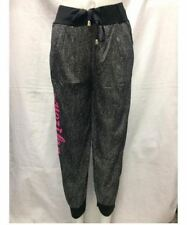 Sweatpants In Women s Pants  2b091033645