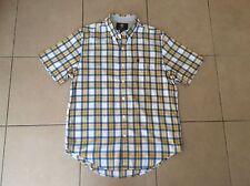 Timberland Earthkeepers    Organic cotton shirt    Size S