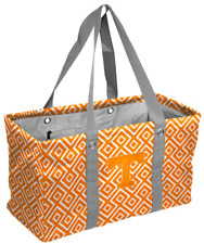 University of Tennessee Logo Tote Bag Gift Idea For Volunteers Fan Student Grad