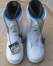 buy online 46dd3 f56a8 Nike Snowboard Boots for Men for sale   eBay
