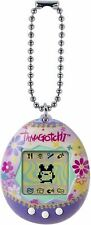 Tamagotchi Original Paradise - Electronic Pet with chain for on the go play