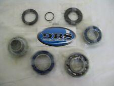 Chain Case Bearing & Seal Kit  Yamaha FX Nytro RTX  2008-2010    2009