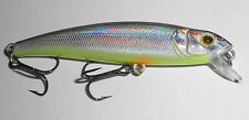 OFFERTA ARTIFICIALE MINNOW 7,5 CM 5 GRAMMI FLOATING 135 TEMPEST PTEL62