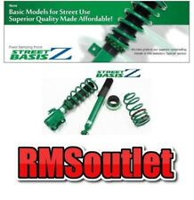 Tein GSM64-8USS2 Coilover Suspension Kit