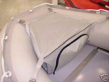 sac avant pour bateau pneumatique (M)