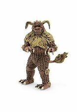 Godzilla Classic King Caesar Vinyl Figure...NEW