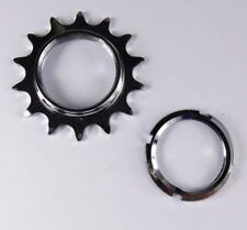 Miche Track Sprocket Carrier . Brand New Old Stock