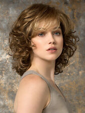 Cat Mono Crown Wig by Ellen Wille ALL COLORS MAKE OFFER