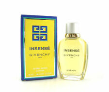 Insense Givenchy 1.7 oz / 50 ml After Shave Lotion