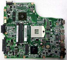 Acer Aspire 4745G Mainboard MB.PSM06.001 mit ATI HD5470 512MB Grafikkarte