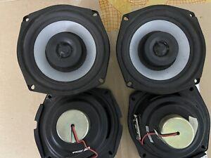 Harley Davidson  Touring  CVO Speaker/ Lautsprecher