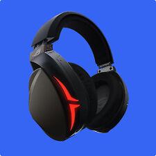 Headsets para videojuegos