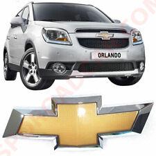 Chevrolet Orlando Tringlerie D/'essuie-glace Tiges français allemand USA Drive 2011-19