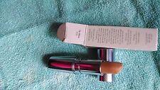 *WISH* (browns/bronze) LIP DELUXE LIP COLOR LIPSTICK AVON beComing Lipsticks NIB