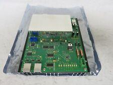 New Thermo 2078930 01 Ltq Ft Orbitrap Xl Temperature Controller Board 2078940
