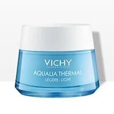VICHY AQUALIA Thermal leichte Creme / R  50ml PZN 13909999 NEUHEIT plus Proben