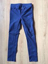 Women skinny jeans EU size 36 MASSIMO DUTTI