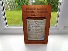 VINTAGE DOUGLAS LAINGS WHISKY DECANTER CAOL ILA DISTILLERY ONE OF ONLY 301
