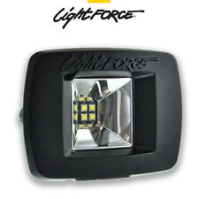 lightforce products for sale ebay