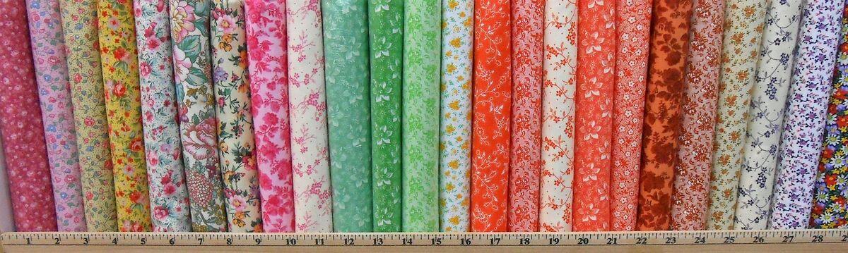 Cedevea Fabrics & Yarns