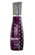 Devoted Creations Famous Faces Skin Tan Hypoallergenic Facial Tanning 135