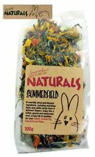 Rosewood - Naturals - Treat Summerfield - 100g