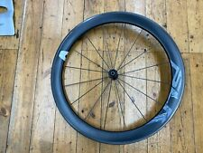 giant slr carbon rear wheel