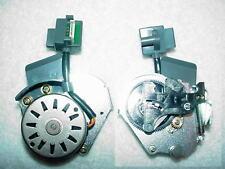 CITIZEN GSX-140 DOT-MATRIX  PRINTER COLOR HEAD DEVICE IN EXCELLENT CONDITION