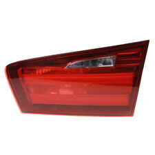 Fits BMW 5 Series Estate Valeo Rear Light Lamp Cluster Right OS Driver Side