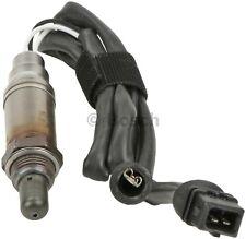 For Audi 100 90 A6 Quattro Cabriolet Upstream Oxygen O2 Sensor Bosch 13396