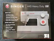Singer 44S Heavy Duty 23 Stitches Sewing Machine