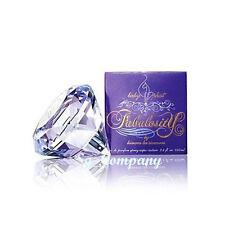 Baby Phat Fabulosity Kimora Lee Simmons 1.7 oz Eau de Parfum Perfume New in Box