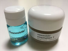 Mesoestetic, Cosmelan1 & Degreasing Solution, Intensive, Authorized Seller
