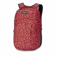 DAKINE Campus L 33L Backpack Crimson Rose 10002633 DAKINE Schoolbag