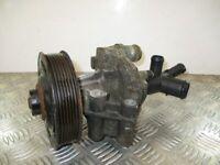 2013 MK7 RWD Ford Transit 2.2 TDCI Euro 5. Water Pump & Thermostat BK3Q8A558/...