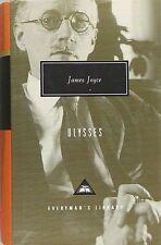 Ulysses by James Joyce (Hardback, 1992)