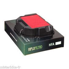 Filtre à air HifloFiltro HFA1403 Honda VFR400 RH,RH2,RJ3 Pro-Arm (NC24) 87-89