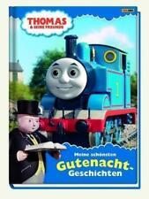 Thomas und seine Freunde Gutenacht-Geschichten von Wilbert Vere Awdry (2011, Geb