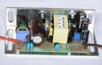 DC36V 3A 100W LED lamp Driver Constant Current Power Supply AC90-260V