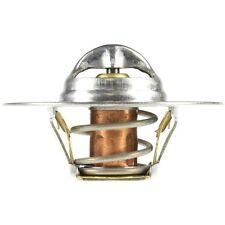 Engine Coolant Thermostat-Fail-Safe Coolant Thermostat CST 7206-160