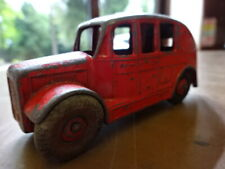 DINKY 250 - SEE PICS FOR CONDITION
