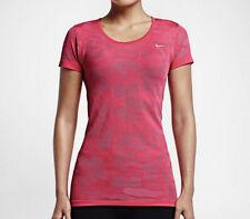 Nike Nylon Plus Size Running Activewear for Women