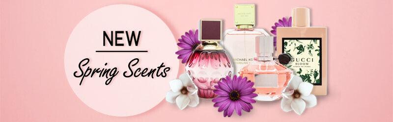 perfume-click