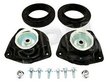 Front Left and Right Suspension Strut Top Mountings with Bearings Kit RPNIKIT21