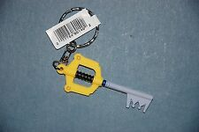 Disney Figural Keyring Kingdom Hearts 3 Inch Exclusive A Key