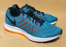 Nike Zoom Pegasus 32 Running Training Shoes Mens Size 10