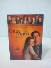 Once and Again Complete First Season 6-Disc Set Plus Pilot Episode