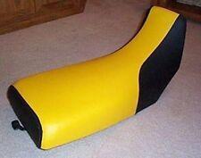 Yamaha Warrior Tri-z Seat Cover #hcs706c699